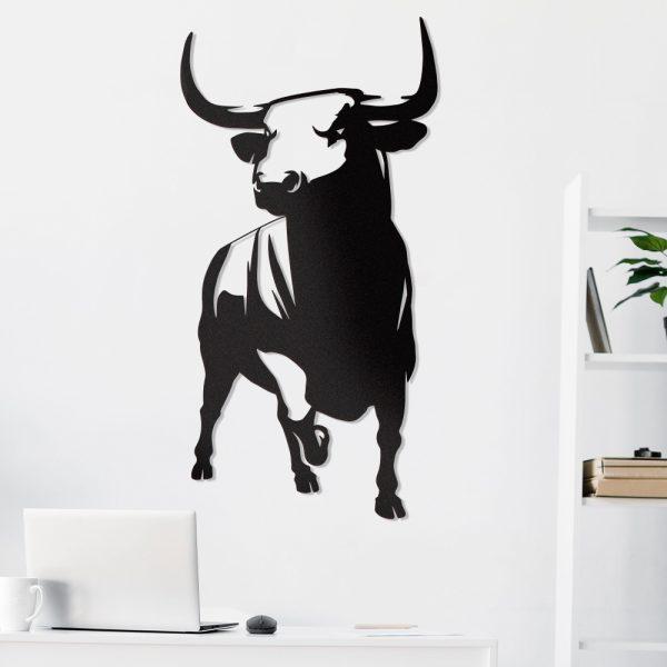 Decowall Toro